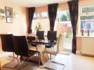 Terraced property to rent in Marlborough Road, SUTTON