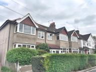 2 bed Apartment in Litchfield Road, SUTTON