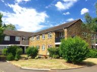 2 bed Apartment in Sutton, Surrey