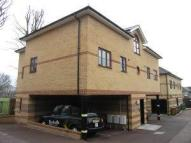 1 bed Flat to rent in Benhill Road, SUTTON