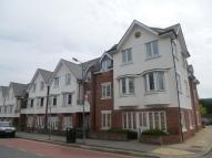 Flat to rent in California Close, Sutton