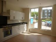 Flat in 100 Mulgrave Road, Sutton