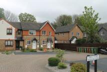 2 bedroom house in Sevenoaks Close, Sutton