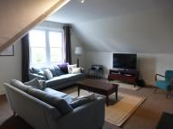 2 bed Flat to rent in 43 Langley Park Road...