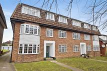 1 bed Flat in Ringstead Road, SUTTON