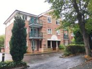 2 bed Flat in The Crescent, Belmont...