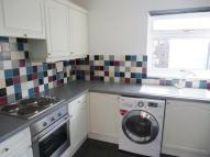 Flat in Mulgrave Road, SUTTON