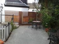 4 bed house in Malden Road, Cheam