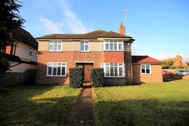 Solihull Council Commercial Property To Let