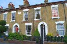 house to rent in Ada Road, Camberwell