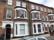 Flat to rent in Rita Road, Vauxhall