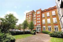 Flat to rent in Academy, Lawn Lane