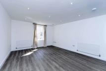 Flat to rent in Warham Street, London