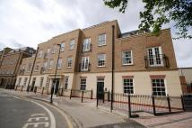 2 bedroom Flat in Rita Road, Vauxhall...