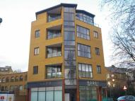 1 bedroom Flat in Lambeth Road, Lambeth