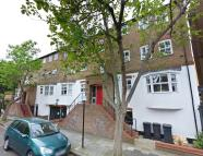 2 bedroom Flat to rent in Vauxhall Grove, Vauxhall