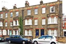 property to rent in De Laune Street...