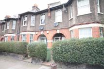 4 bed Flat in Councillor Street, London