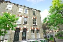 2 bed Flat in Bonnington Square
