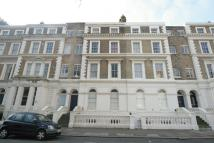 Flat to rent in Albert Square