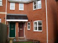 Flat to rent in Ledwell, Dickens Heath