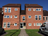 2 bedroom Flat to rent in Wolston Close, Shirley...