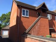 property to rent in Calcutt Way, Dickens Heath Solihull, B90