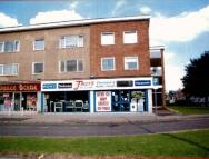 2 bedroom Flat to rent in Birmingham Road...