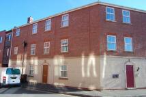 Apartment to rent in Ascote Lane...