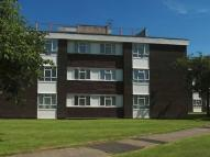Flat to rent in Redfern Close, Solihull...
