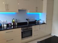 2 bed Apartment in Warwick Road...