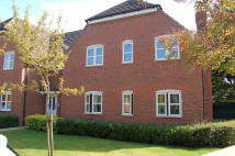 MIDDLEWOOD CLOSE Apartment to rent
