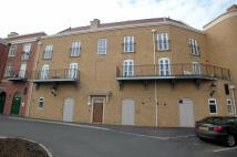 Apartment to rent in Parkridge Court...