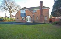 4 bed Detached house for sale in 83 Castlecroft Road...