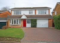 Detached home for sale in 27 Appleton Crescent...