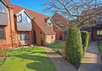 Retirement Property for sale in 8 Highgrove, Tettenhall...
