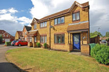 semi detached property in 2 Yare Grove, Walsall...