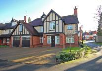 Detached home in Hartwood Crescent, Penn...