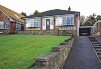 Detached Bungalow for sale in Castlecroft Lane...