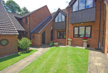 Retirement Property for sale in Highgrove, Tettenhall...