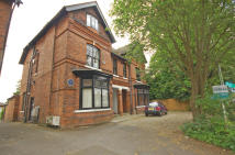 1 bedroom Flat to rent in Tettenhall Road, Compton...