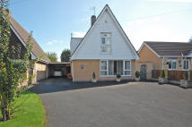 4 bedroom Detached property in BREWOOD ROAD, Coven, WV9