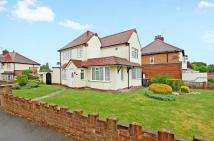 Canterbury Road Detached property for sale