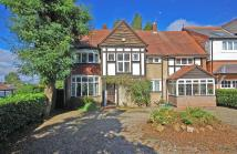 3 bed Detached home for sale in Penn Road, Penn...