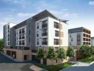 2 bedroom new Apartment for sale in Crewe Road South...