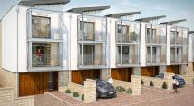 new development for sale in Crewe Road South...