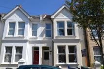 3 bed Terraced property in Maldon Road