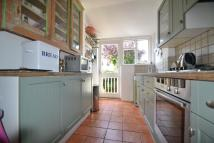 3 bed semi detached property to rent in Lorna Road