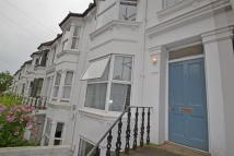 4 bedroom Terraced home to rent in Hythe Road