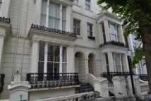1 bedroom Flat to rent in Buckingham Road